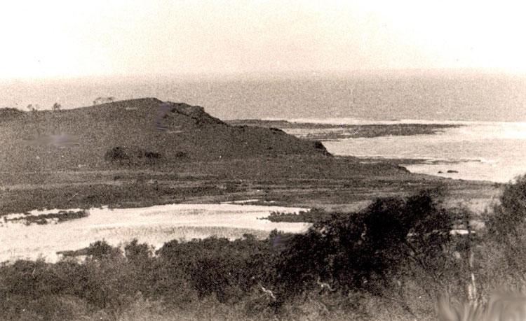 1920s_LR