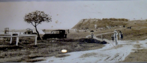 1927photolongreefgolf