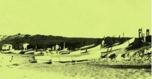 1950fishermansbeach