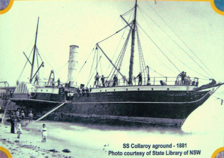 SS_Collaroy